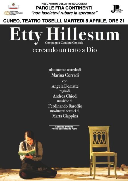 etty-hillesum